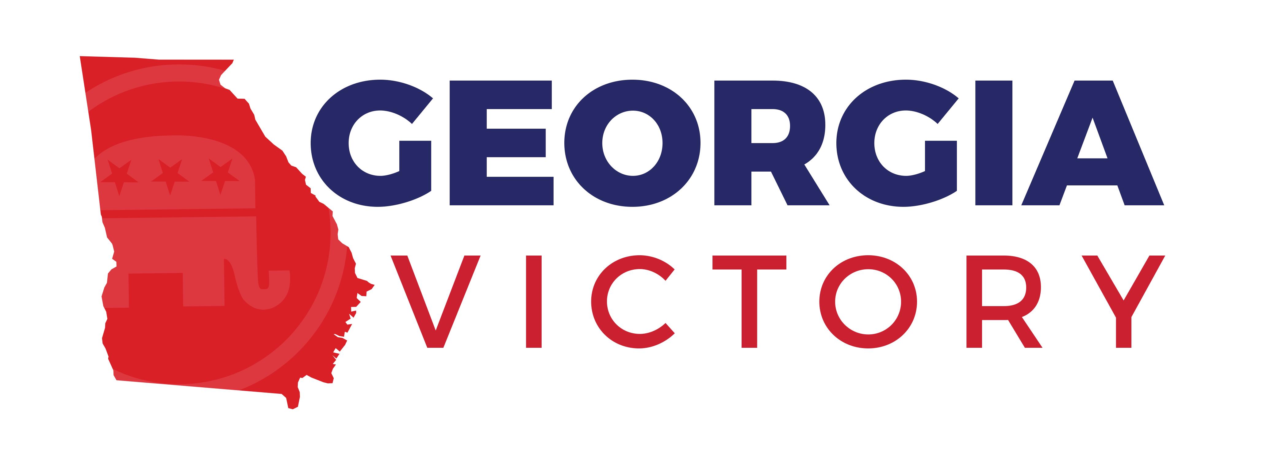 Georgia Victory