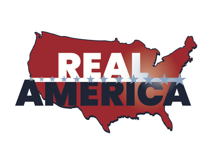 Ronna McDaniel's NEW PODCAST REAL AMERICA LISTEN NOW